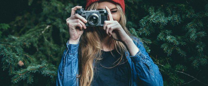 Ankara Dış Çekim Gelin Damat Fotoğrafçısı