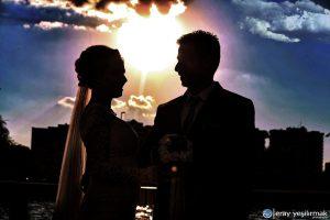 ankara düğün gelin damat çekim fotoğraf