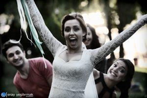 ankara düğün gelin damat fotoğraf çekim