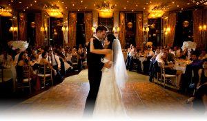 dugun sarkisi,düğün şarkısı